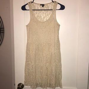 American Eagle Sun Dress
